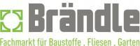 Brändle Baustoffgroßhandel und Baumarkt GmbH, Kirchheim/Wendlingen