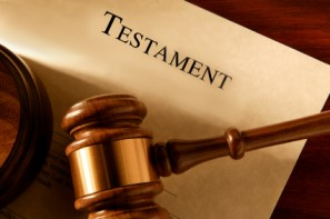 Erbrecht und Nachlass / rechtliche Beratung