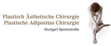 Dr. med. Ulrich E. Ziegler Plastische Chirurgie